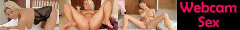 891 Live Sex Cam Frauen sind verruchte Schlampen vor der Webcam